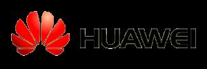 reparar movil huawei