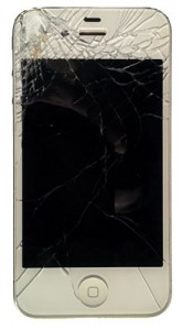 reparar iphone 6 en murcia