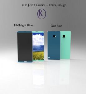 Samsung-Galaxy-A9-vision