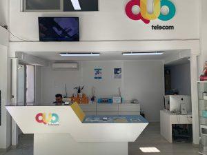 Tienda reparacion moviles Murcia